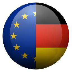 GAN-Visa-Germany-Schengen