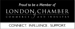 LCCI PROUD TO- BE MEMBER WEB BLACK  250