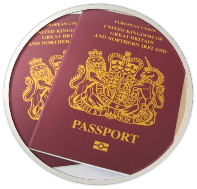 british-passport-renewal-requirements